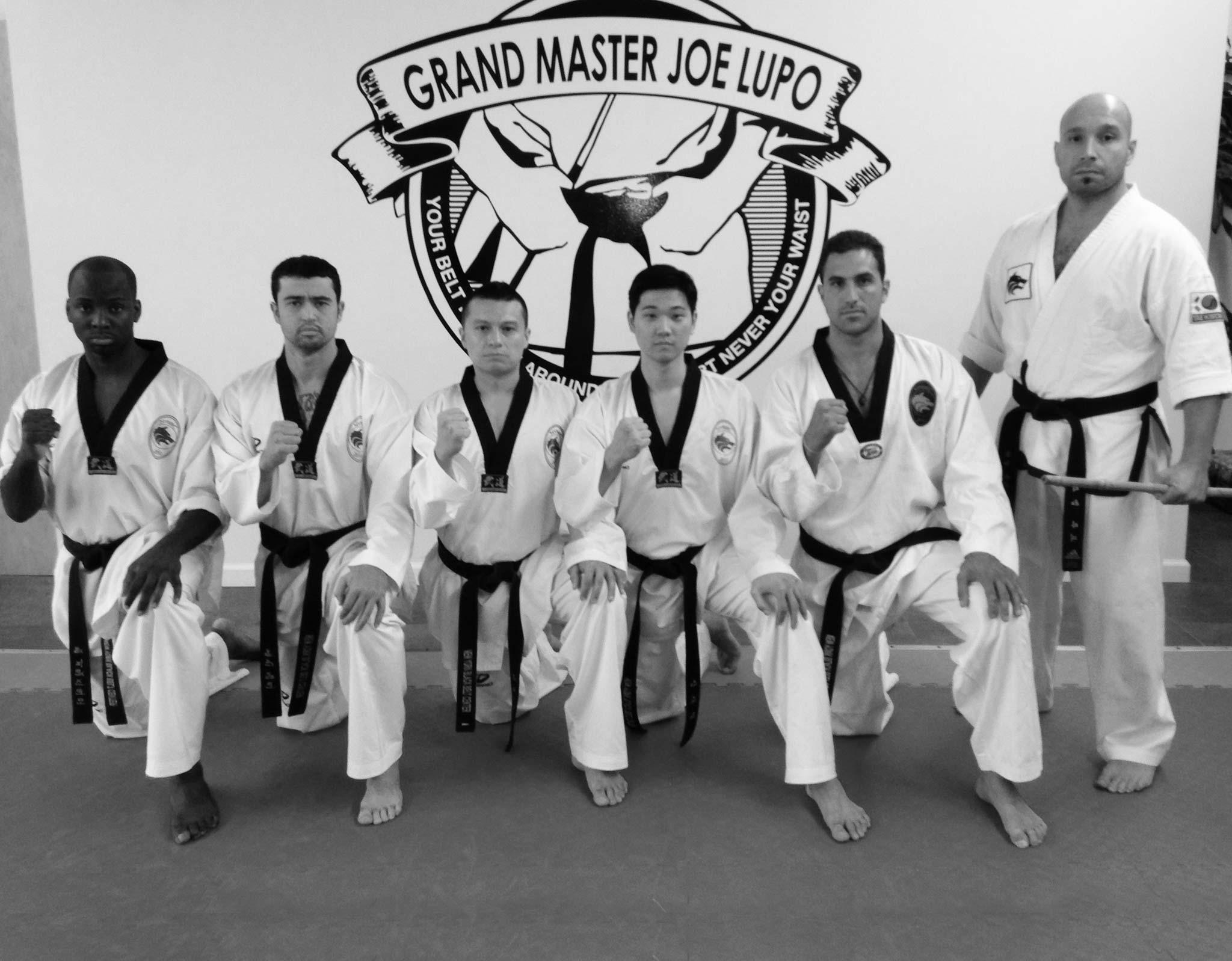 instructors_16